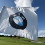 Complétez votre stratégie marketing avec un drapeau personnalisé