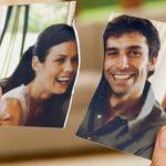 Des méthodes scientifiques pour vous aider à oublier votre ex