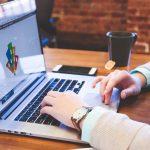 Création de site internet Rennes: comment choisir la bonne agence?