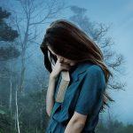Les effets de la solitude sur la santé