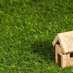 Acheter un bien immobilier : les 3 étapes pour une transaction réussie