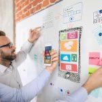 Comment réussir avec succès une stratégie de webmarketing ?