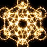 Faites confiance à l'astrologie pour vous donner un petit coup de pouce