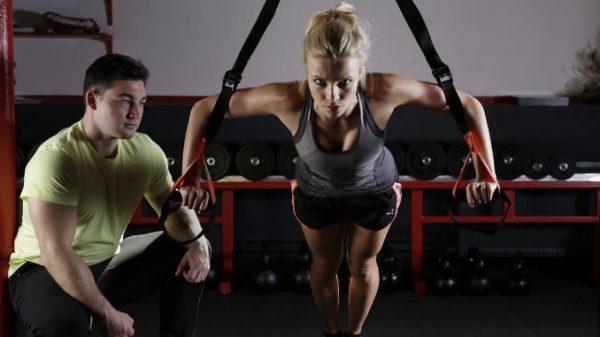 Pratique du sport : être bien équipé