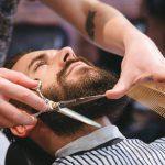 Quel style de barbe pour chaque type de visage ?