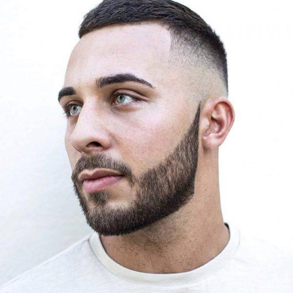 barbe_visage_long
