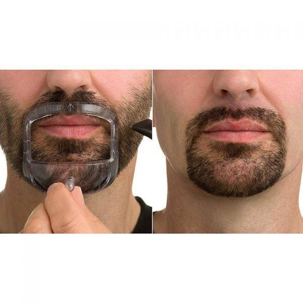 barbe_visage_rond