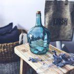 5 excellentes idées de déco recyclage