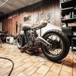 Quels sont les équipements de moto indispensables ?