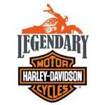 Motos Harley Davidson 2019 : découvrez les nouveaux modèles