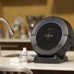 Les 6 avantages d'avoir un robot aspirateur laveur