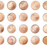 Pourquoi investir dans les monnaies de collection ?