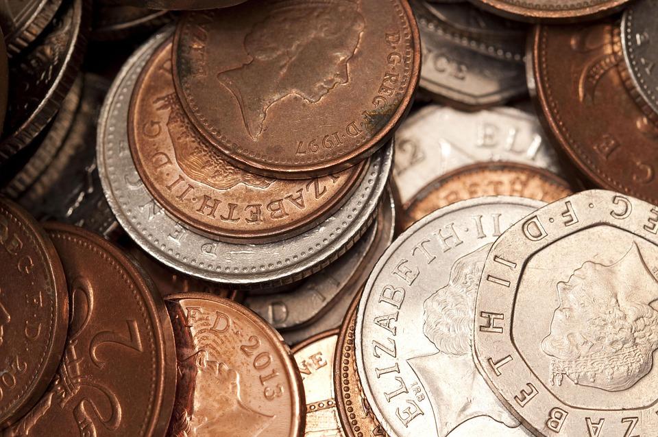 monnaie de collection
