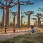 Madagascar, la prochaine destination pour vos vacances