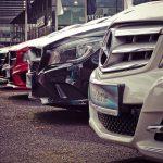 Acheter des pièces détachées Mercedes Benz moins cher