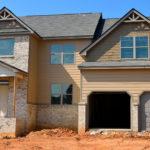 Quels avantages d'acheter dans l'immobilier neuf