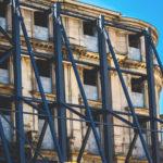 Conseils pour réussir la rénovation de sa maison