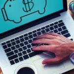 7 étapes pour créer un site de niche à succès