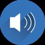 Électroménager : le niveau sonore est un véritable challenge