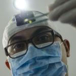 Trouver un médecin de garde en urgence et proche de chez soi