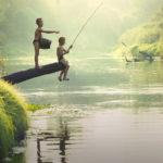 Du matériel de pêche de qualité pour tous types de pêcheurs