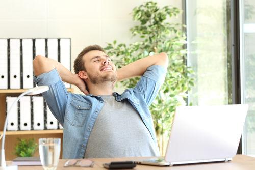 Comment se soucier du bien-être de ses employés