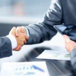 Prêt immobilier : 5 conseils pour bien choisir son crédit immobilier