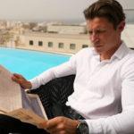La formation Mindstep by Théophile Eliet: comment devenir riche grâce son e-business ?