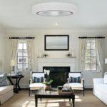 Choisir son ventilateur de plafond avec télécommande