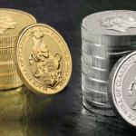 Achat et revente de pièces d'or ou d'argent : un investissement rentable ?