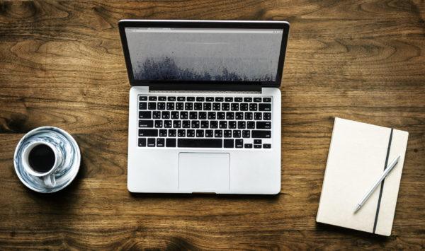 blog personnel ou professionnel