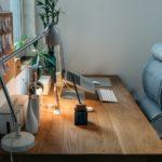 Qu'est-ce que l'ergonomie ? Comment l'inclure dans son quotidien ?