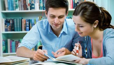 embaucher un tuteur scolaire pour votre enfant