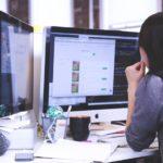 Entreprise: faites vos premiers pas vers la transformation digitale