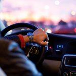 Entreprise: tout ce qu'il faut savoir sur l'achat d'une voiture de société