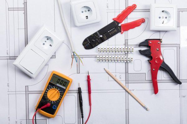 Installation électrique : Apprenez à planifier vos travaux d'électricité