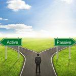 Gestion active et passive à haut rendement : trouver la meilleure solution de gestion de fonds ETF