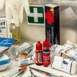 Comment trouver rapidement une pharmacie de garde à proximité ?