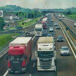 Transport de véhicule : comment choisir son transporteur ?