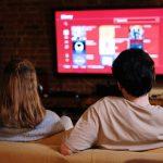 Quel programme regarder à 18h à la télévision ?