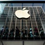 3 bonnes raisons d'acheter l'action Apple