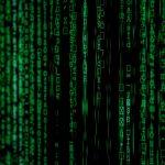 Comment monitorer ses sites gratuitement