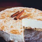 Préparer un cheesecake : avec ou sans cuisson ?