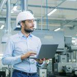 Responsable de production dans l'industrie : ce qu'il faut savoir sur ce métier