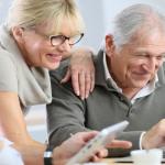 Quel travail pour un retraité ?