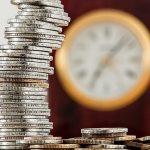 Qu'est-ce que le rachat de crédit et comment fonctionne-t-il ?